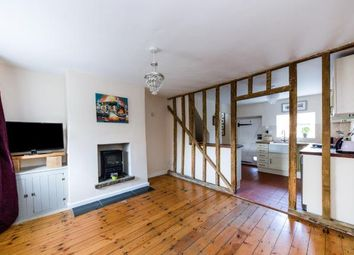Thumbnail 2 bed terraced house for sale in Stone Cottages, Groombridge Hill, Groombridge, .