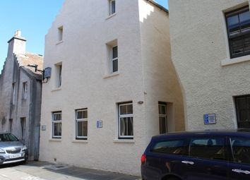 Thumbnail 6 bedroom detached house for sale in Victoria Street, Kirkwall