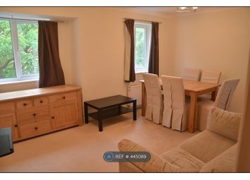 Thumbnail 1 bed flat to rent in Boundary Court, Cambridge