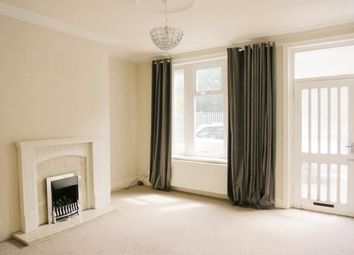 Thumbnail 3 bed terraced house to rent in Oakroyd Terrace, Stanningley, Pudsey