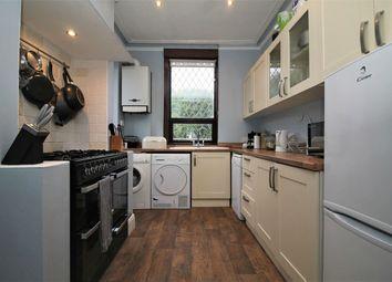 Thumbnail 3 bed semi-detached house for sale in Park Avenue, Bolton, Lancashire