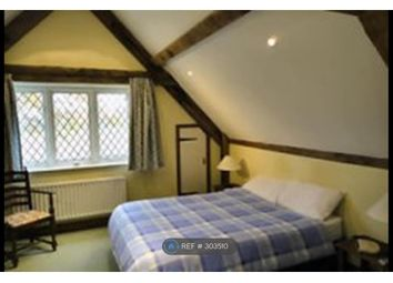 Thumbnail Room to rent in Smallfield Road, Horley
