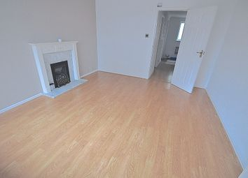 2 bed terraced house for sale in Southcoates Avenue, Hull, Yorkshire HU9
