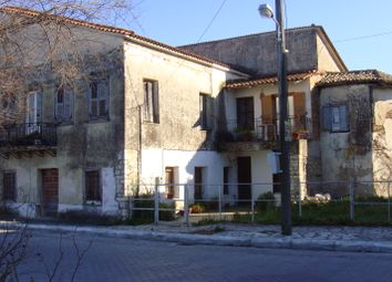 Thumbnail 2 bed detached house for sale in Aktio-Vonitsa, Vonitsa, Greece