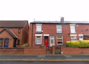 Thumbnail 2 bed terraced house for sale in Deane Church Lane, Bolton, Greater Manchester