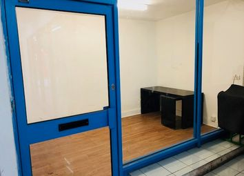 Thumbnail Retail premises to let in London Road, Croydon