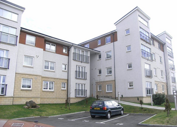 Thumbnail 2 bedroom flat to rent in Netherfield Heights, Bathgate