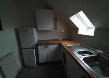 3 bed flat for sale in Bradley Street, Sheffield, South Yorkshire S10