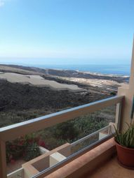 Thumbnail 2 bed terraced house for sale in Tejina, Guía De Isora, Tenerife, Canary Islands, Spain