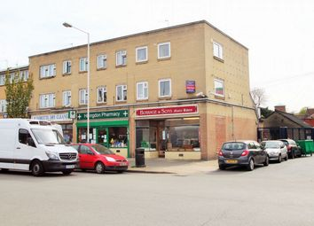 Thumbnail 4 bedroom maisonette for sale in Sutton Court Road, Hillingdon, Uxbridge