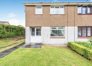 Thumbnail 3 bed semi-detached house for sale in Strathbeg Drive, Dalgety Bay, Dunfermline