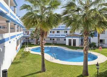 Thumbnail 2 bed apartment for sale in Galera Sun, Estepona, Costa Del Sol, Andalusia, Spain