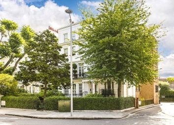 Thumbnail 2 bedroom flat to rent in Egerton Crescent, Knightsbridge