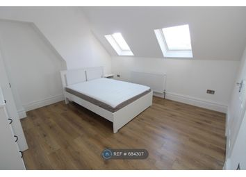 Room to rent in Park Hill Road, Wallington SM6