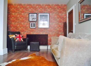 Thumbnail 1 bed flat to rent in Scarborough Terrace, York