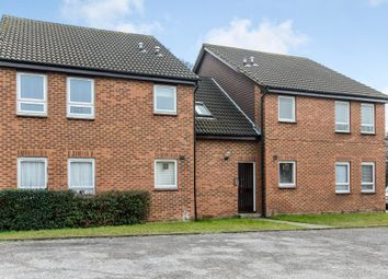 Thumbnail Studio for sale in Heideck Gardens, Hutton, Brentwood