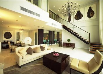 Thumbnail 2 bed apartment for sale in Cha-Am District, Phetchaburi, Thailand