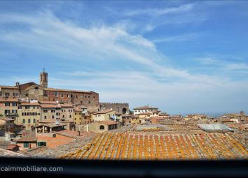 Thumbnail 2 bed apartment for sale in Via Talosa, Montepulciano, Tuscany