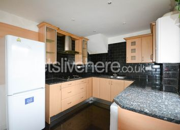 Thumbnail 2 bed flat to rent in Ouston Street, Scotswood, Newcastle Upon Tyne