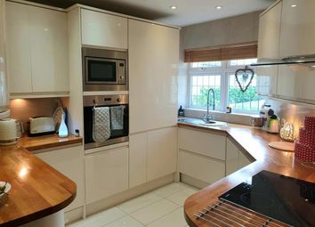 4 bed bungalow for sale in Red Lodge Crescent, Bexley, Kent DA5