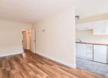 Thumbnail 1 bed flat for sale in George Street, Kingsclere, Newbury