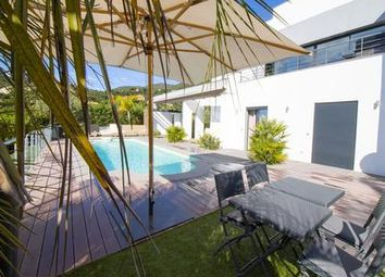 Thumbnail 7 bed villa for sale in Cavalaire-Sur-Mer, Var, France