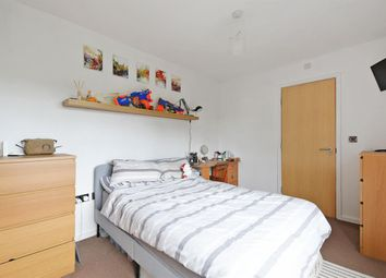 Thumbnail 2 bed flat for sale in Park Grange Mount, Sheffield