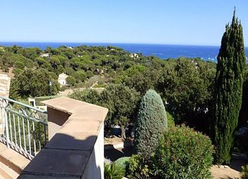 Thumbnail 7 bed property for sale in Ste Maxime, Var, France
