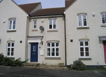 Thumbnail 2 bed property to rent in Nine Acre Drive, Corsham