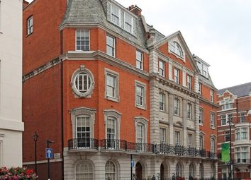 Thumbnail Serviced office to let in 84 Brook Street, Mayfair, London