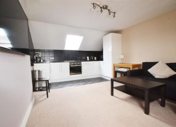 2 bed flat to rent in Buckingham Place, Brighton, East Sussex BN1