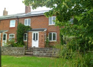 4 bed semi-detached house to rent in The Square, Whimple, Exeter EX5