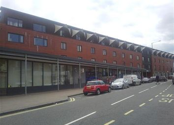 Thumbnail 1 bedroom flat for sale in Air Point, Sky Park, Bedminster, Bristol