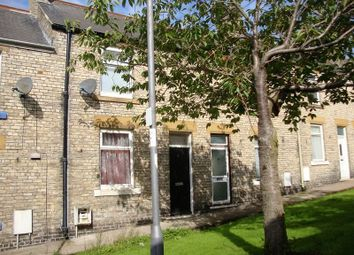Thumbnail 2 bed terraced house to rent in Severn Street, Chopwell, Newcastle Upon Tyne