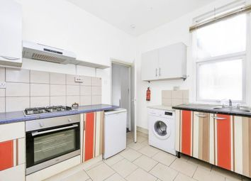 3 bed semi-detached house to rent in Corporation Street, London E15