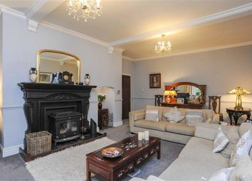 Thumbnail 5 bedroom country house for sale in Atherton Hall, Old Hall Mill Lane, Atherton
