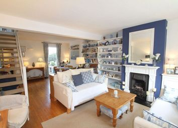 Thumbnail 1 bed property to rent in York Road, Walmer, Deal