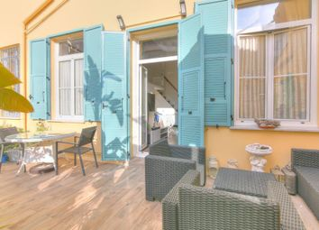 Thumbnail 3 bed apartment for sale in Menton Center, Menton (Commune), Menton, Nice, Alpes-Maritimes, Provence-Alpes-Côte D'azur, France