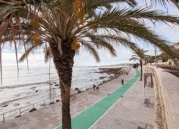 Thumbnail 3 bed triplex for sale in Amazing New Apartment At Monte Estoril, Cascais E Estoril, Cascais, Lisbon Province, Portugal