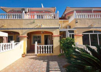 Thumbnail 2 bed apartment for sale in La Zenia, Costa Blanca South, Spain