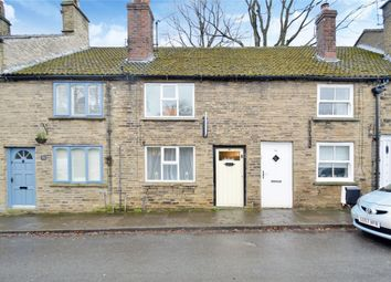 2 bed cottage for sale in Grimshaw Lane, Bollington, Macclesfield, Cheshire SK10