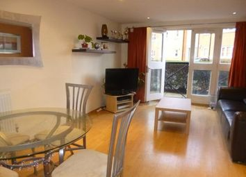 Thumbnail 2 bed flat to rent in Wharf Close, Piccadilly