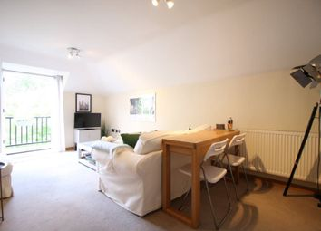 Thumbnail 2 bed flat to rent in Chester Street, Shrewsbury, Shropshire