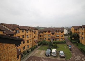 Thumbnail 1 bed flat to rent in Cornmow Drive, Dollis Hill