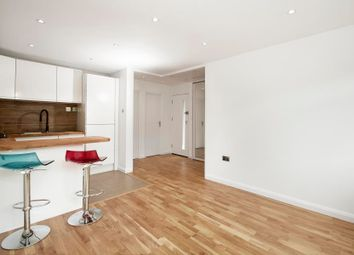 Thumbnail 2 bedroom flat for sale in Balham New Road, Balham
