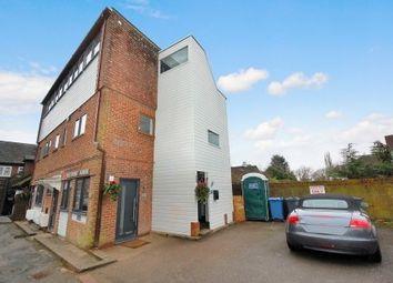 Thumbnail 1 bedroom property for sale in Westport House, Bentley, Surrey