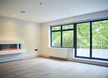 Thumbnail 6 bed town house to rent in Meadowbank, Primrose Hill, London