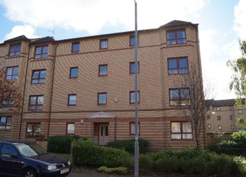 Thumbnail 2 bedroom flat to rent in Grovepark Street, St Georges Cross, Glasgow
