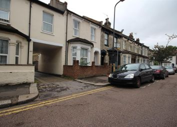 Thumbnail 4 bedroom property for sale in Ranelagh Road, London