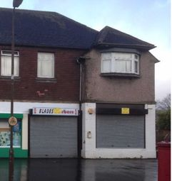 Thumbnail Studio to rent in Limefield Road, Polbeth, West Calder